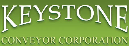 Keystone Conveyor Corporation